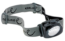 Edelrid Pentalite pebbles
